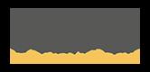 kararestaurantgroup.com Logo