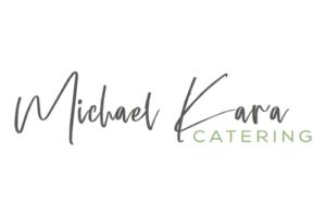 Michael Kara Catering