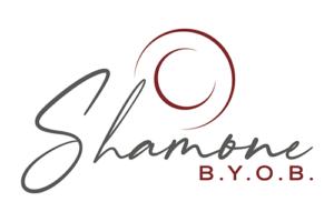 Shamone BYOB